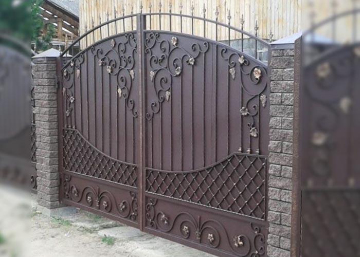 Купить в краснодаре ворота цены привода для ворот